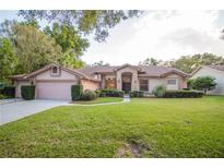 View 2897 Chancery Ln Clearwater FL