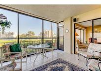 View 7867 Sailboat Key Blvd S # 103 South Pasadena FL