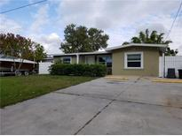 View 9517 53Rd Way N Pinellas Park FL