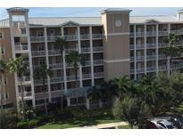 View 7194 Key Haven Rd # 301 Seminole FL