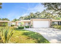 View 11151 62Nd St N Pinellas Park FL
