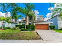 View 2952 Trinity Cottage Dr Land O Lakes FL