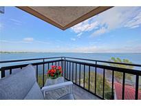 View 6211 Sun Blvd # 608 St Petersburg FL