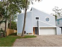 View 310 Ontario Ave Crystal Beach FL