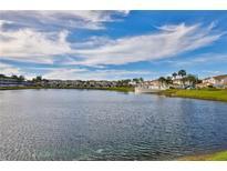 View 6400 46Th Ave N # 63 Kenneth City FL