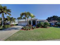 View 619 Island Way Clearwater Beach FL