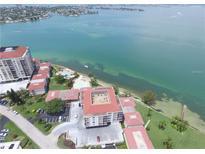 View 6211 Sun Blvd # 307 St Petersburg FL
