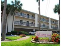 View 3111 Pass A Grille Way # 115 St Pete Beach FL