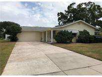 View 8965 118Th Way Seminole FL