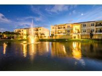 View 6395 Banyan Blvd # 201 New Port Richey FL
