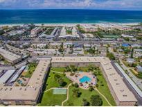 View 6363 Gulf Winds Dr # 234 St Pete Beach FL