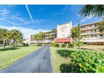 View 8711 Blind Pass Rd # 307A St Pete Beach FL