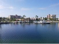 View 7420 Bay Island Dr S # 375 South Pasadena FL
