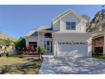 View 7681 141St St Seminole FL