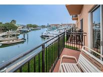View 13235 Gulf Blvd # 207 Madeira Beach FL