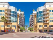 View 1208 E Kennedy Blvd # 612 Tampa FL