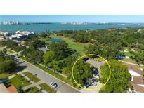 View 210 Coe Rd Belleair FL