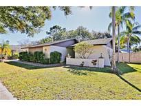 View 9666 Leeward Ave Largo FL