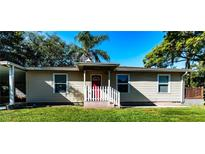 View 1227 11Th St Nw Largo FL