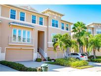View 7278 Islamorada Cir Seminole FL