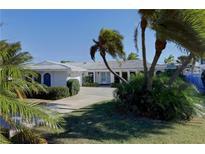 View 313 Leeward Is Clearwater Beach FL