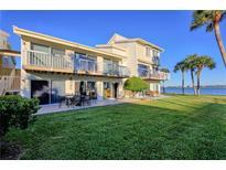 View 1401 Gulf Blvd # 117 Clearwater Beach FL