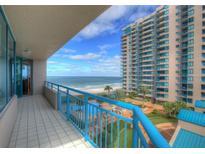 View 1540 Gulf Blvd # 607 Clearwater Beach FL