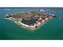 View 6051 Sun Blvd # 214 St Petersburg FL