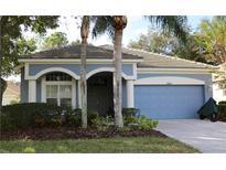 View 4442 Sawgrass Dr Palm Harbor FL