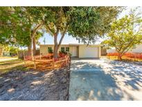 View 10426 120Th Ter Largo FL