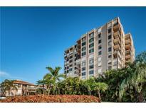 View 6322 Palma Del Mar Blvd S # 406 St Petersburg FL