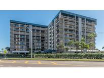 View 1501 Gulf Blvd # 307 Clearwater Beach FL