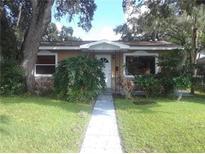 View 5011 38Th Ave N St Petersburg FL