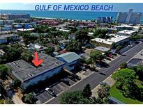 View 506 71St Ave # 9 St Pete Beach FL