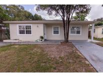 View 4180 72Nd Ave N Pinellas Park FL