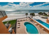 View 16330 Gulf Blvd # 305 Redington Beach FL