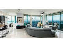View 1540 Gulf Blvd # 1201 Clearwater Beach FL