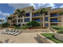 View 470 Mandalay Ave # 405 Clearwater Beach FL