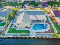 View 4133 13Th Way Ne St Petersburg FL