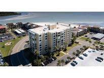 View 855 Bayway Blvd # 504 Clearwater Beach FL