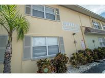 View 600 71St Ave # 9 St Pete Beach FL