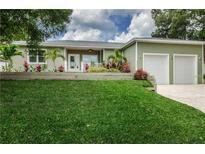 View 8296 Ridgewood Cir Seminole FL