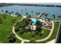 View 5130 Brittany Dr S # 408 St Petersburg FL