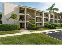 View 865 S Gulfview Blvd # 111 Clearwater Beach FL