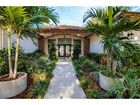 View 2842 Chancery Ln Clearwater FL