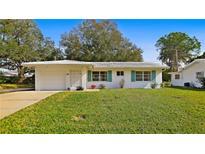 View 8669 143Rd St Seminole FL