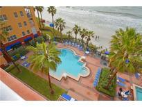 View 16500 Gulf Blvd # 653 North Redington Beach FL