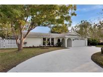 View 9620 59Th Ave N St Petersburg FL