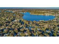 View 953 Oakview Rd Tarpon Springs FL