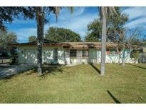 View 6945 Hibiscus Ave S South Pasadena FL